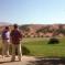 Santa Barbara's Wine Country in Sideways (2004)