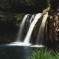 Shokei Daru Falls, Izu Peninsula, Japan