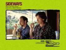 Sideways filming locations and itinerary (2004)