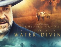 The Water Diviner filming locations in Turkey and Australia