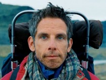 The Secret Life of Walter Mitty filming locations and itinerary