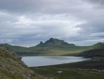 Hiking Iceland in 2 weeks by the LegendaryTrips' team