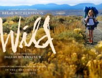 Wild (2014) filming locations and itinerary in Oregon