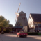 Days Inn Buellton as the Windmill Motel in Sideways (2004)