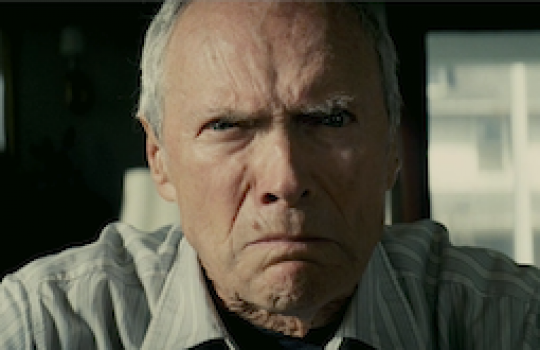 Visit Gran Torino filming locations in Detroit