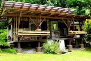 La Bou Cottage