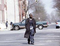 The Wire locations in Baltimore then… and now