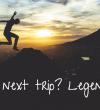 3 Killer Tips For Better Travel Inspiration