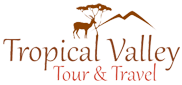 Logo Macedonia Holidays and Tours